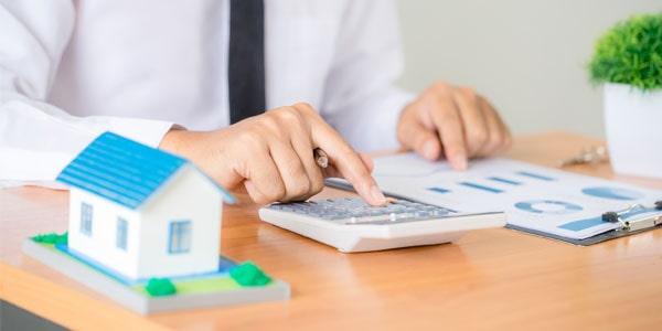 Seguro de vida para hipotecas - SegurosVida.online